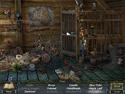Mystic Diary 2: Haunted Island Th_screen1