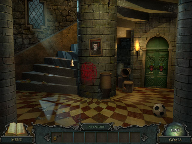 Game screenshot 3 Mystic Diary: Missing Pages
