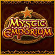 Mystic Emporium - Online