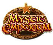 free download Mystic Emporium game