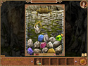 Mystic Gateways: The Celestial Quest Th_screen2