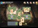 1. Mystic Journey: Tri Peaks Solitaire game screenshot