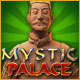 Download Mystic Palace Slots game