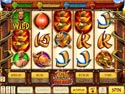 Mystic Palace Slots by Big Fish Games