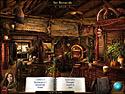 Mystical Island (HOG) Th_screen1