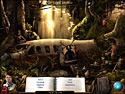 Mystical Island (HOG) Th_screen2
