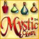Mystic Inn - Mac
