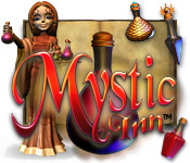 free download Mystic Inn game