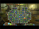2. Mystika 4: Dark Omens game screenshot