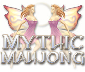 free download Mythic Mahjong game