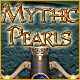 Mythic Pearls: The Legend of Tirnanog
