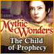 PC játék: Kirakós - Mythic Wonders: Child of Prophecy