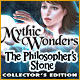Mythic Wonders: The Philosopher's Stone Collector's Edition