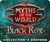 Myths of the World 5: Black Rose Myths-of-the-world-black-rose-ce_feature