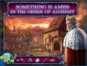 Screenshot for Myths of the World: Born of Clay and Fire Collector's Edition