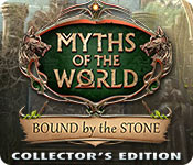 Myths of the World 10: Bound by the Stone Myths-of-the-world-bound-by-the-stone-ce_feature