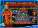 Screenshot for Myths of the World: Chinese Healer Collector's Edition