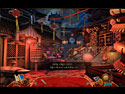 Myths of the World: Chinese Healer Collector's Edition Screenshot-2