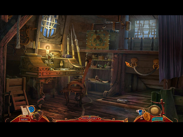 Game screenshot 3 Myths of the World: Chinese Healer