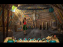 1. Myths of the World: Fire from the Deep game screenshot