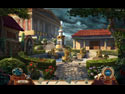 2. Myths of the World: Fire of Olympus Collector's Ed game screenshot
