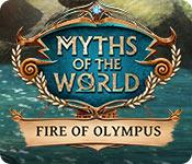 Myths of the World: Fire of Olympus Walkthrough