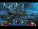 Myths of the World 9: Island of Forgotten Evil Collector's Edition Screenshot-1
