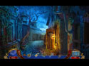 Myths of the World 9: Island of Forgotten Evil Collector's Edition Screenshot-3