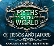 Myths of the World 4: Of Fiends and Fairies Myths-of-the-world-of-fiends-and-fairies-ce_feature