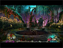Myths of the World 4: Of Fiends and Fairies Th_screen2