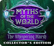 Myths of the World 7: The Whispering Marsh Myths-of-the-world-the-whispering-marsh-ce_feature