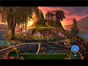 1. Myths of the World: Under the Surface game screenshot