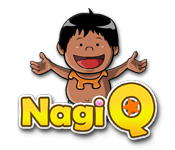 NagiQ - Mac