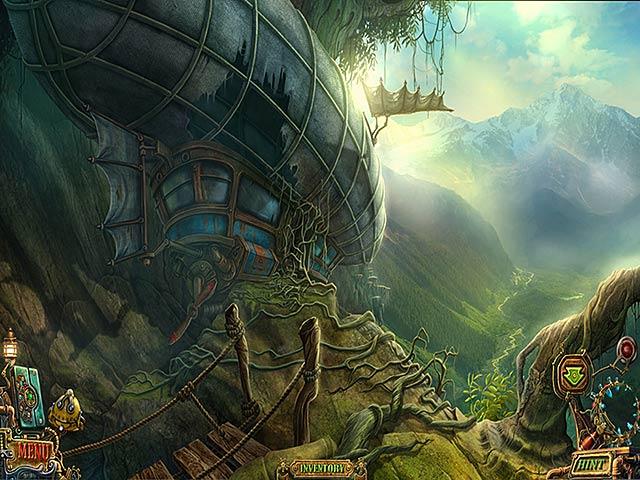 Game screenshot 2 Namariel Legends: Iron Lord