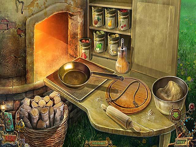 Game screenshot 3 Namariel Legends: Iron Lord