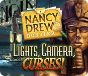 nancy-drew-dossier-lights-camera-curses