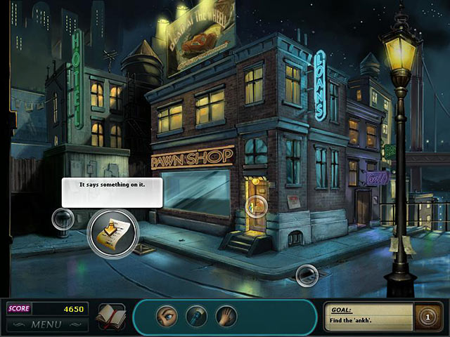 Play for free! Try mini-games derived from some of our classic interactive Nancy Drew mystery games, inspired by the popular books of Carolyn Keen.