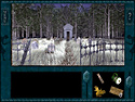 Nancy Drew 7: Ghost Dogs of Moon Lake Th_screen2