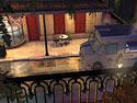 Nancy Drew 17: Legend of the Crystal Skull Th_screen3