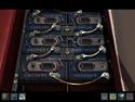 Nancy Drew 20: Ransom of the Seven Ships Th_screen3