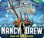 Nancy Drew 32: Sea of Darkness Nancy-drew-sea-of-darkness_feature