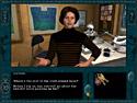 Nancy Drew 6: Secret of the Scarlet Hand Th_screen1