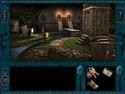 Nancy Drew 6: Secret of the Scarlet Hand Th_screen3