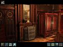 Nancy Drew 24: The Captive Curse Th_screen2