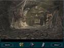 Nancy Drew 15: The Creature of Kapu Cave Th_screen2