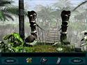 Nancy Drew 15: The Creature of Kapu Cave Th_screen3