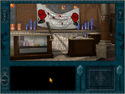 Nancy Drew 5: The Final Scene Th_screen1