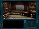 Nancy Drew 5: The Final Scene Th_screen2