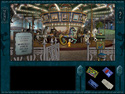 carousel - Nancy Drew 8: The Haunted Carousel Th_screen1
