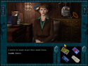 carousel - Nancy Drew 8: The Haunted Carousel Th_screen3